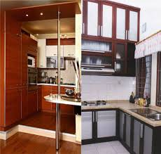 Small Kitchen Plans Kitchen Designs Kitchen Design Plans Small Kitchens Narrow Island