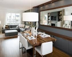 mini pendant lights for kitchen island small kitchen living room combo wooden kitchen island countertop