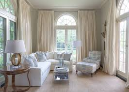 Best Living Room Designs 2016 Curtain Styles For Living Rooms Boncville Com
