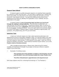 Service for you   Research paper introduction paragraph outline