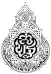 obec.logo | dmc.blog