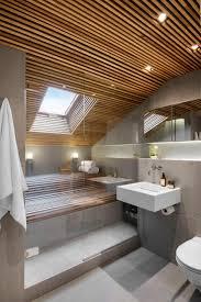 107 best badrum images on pinterest bathroom ideas room and