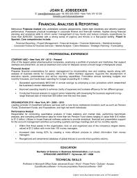 Recruiter Daily Planner Template Recruiters Resume
