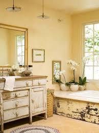 download french country bathroom ideas gurdjieffouspensky com