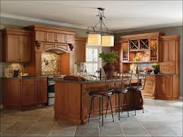 Crown Moldings For Kitchen Cabinets Kitchen Wide Crown Molding Kitchen Moulding Kitchen Cabinet