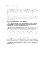 How To Do An Resume How To Do A Cover Letter For Resume Resume Photo Tips Resume