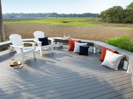 How To Clean Outdoor Patio Furniture by Patio Patio Shade Cover Clearance Patio Dining Sets Patio Chairs