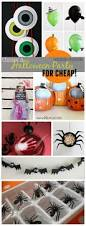 birthday halloween decorations 2282 best halloween images on pinterest happy halloween