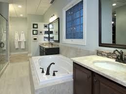 100 small master bathroom design ideas small bathroom