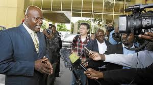 Rethinking the Zimbabwean economy   News   Africa   M amp G