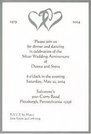 Free E Wedding Invitation Cards Simple Marriage Invitation Card Quotes 94 On Free E Invitation