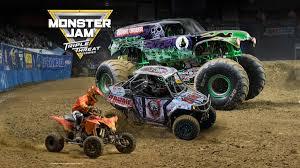 monster truck racing super series hampton coliseum hamptoncoliseum twitter