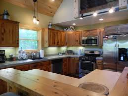 Kitchen Cabinets Ohio by Amish Kitchen Cabinets Inspiration And Design Ideas For Dream