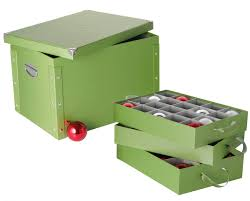picture collection christmas ornament boxes all can download all