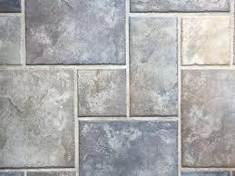 floor tile dal tile french quarter cobblestone this is the tile