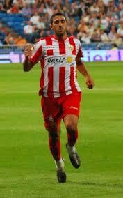 Hernán Pellerano
