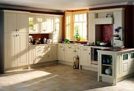 furniture modern kitchen design with espresso kitchen cabinet