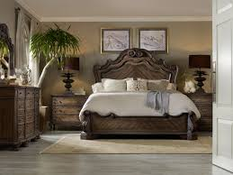 bedroom hooker furniture dining room hooker bedroom furniture