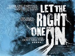 online-sa-prevodom-Let the Right One In (2008)