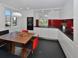 the work triangle changing norms of kitchen design kitchen