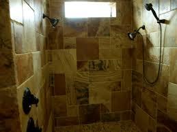 Bathroom Shower Remodel Ideas by Bathroom Remodel Cost Bathroom Trends 2017 2018
