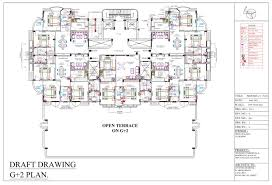 Palace Floor Plans by Rmpl Shiva Palace Amenities Features