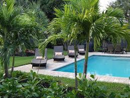 northwood shores holiday house luxurious home and tropical garden
