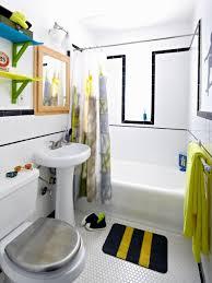 bathroom cool boys bathroom design little boy bathroom ideas