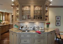 alluring 80 kitchen cabinets in queens ny design inspiration of