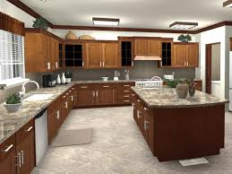 magnificent best new kitchen designs 43 with a lot more home