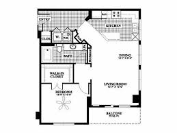 Floor Plan 2 Bedroom Apartment 72 Best Bryson At City Place Floor Plans Images On Pinterest 2