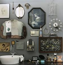 beautiful vintage bathroom wall decor wall decor bathroom jpg