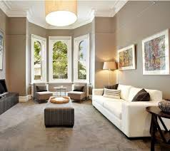 Best Victorian Images On Pinterest Live Victorian Houses And - Modern victorian interior design ideas