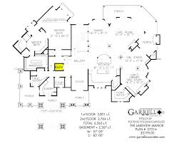 100 narrow lot lake house plans nice lakefront showy view corglife