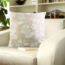Large Sofa Pillows Back Cushions by Large Couch Pillows Pillow Decoration