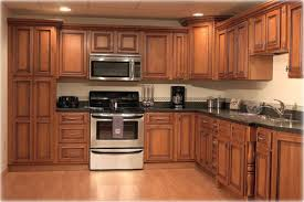 How Much Are Custom Kitchen Cabinets Kitchen Cabinet Pricing Prissy Ideas 21 Custom Cabinets Prices