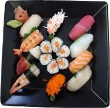 Доставка суши в Красноярске
