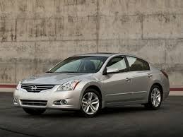 nissan altima coupe black used 2012 nissan altima for sale in oklahoma city serving yukon
