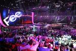 EUROVISION SONG CONTEST | EUROVISION SONG CONTEST