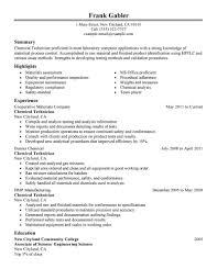 lab technician resume sample opulent ideas veteran resume builder 9 military resumes resume chic design veteran resume builder 8 resume builder for military civilian resumes template to target