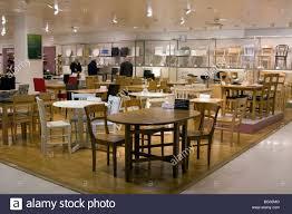 furniture department store stock photos u0026 furniture department