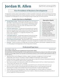Resume Sample Reddit by Cfo Resume Examples Resume Administrative Assistant Sales