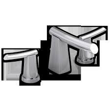 bathroom sink stopper types kbdphoto