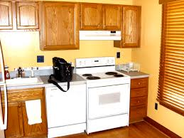 renovating and updating kitchen cabinets wigandia bedroom collection