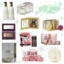 8 gifts for him christmas ukraine