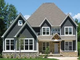 2 story bungalow house plans home designs ideas online zhjan us