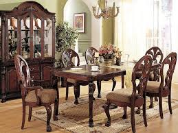 Dining Room Table Decorating Ideas Pictures 100 Dining Room Table Protectors Dining Room Alluring Sears