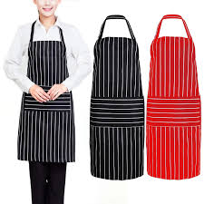 tablier de cuisine personnalisable achetez en gros cuisine logo en ligne à des grossistes cuisine