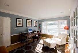 interior design home office geotruffe com