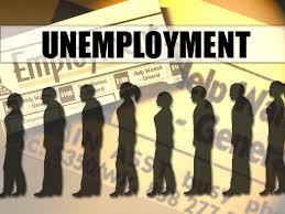 Αλβανία: 13,29% το ποσοστό ανεργίας